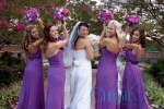 A Wedding at Pine Lakes in Myrtle Beach