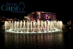 WPPI Convention - Las Vegas