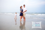 Murrell's Inlet Family Portraits