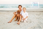 Family Portraits - Myrtle Beach