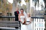 Sidewheeler - Conway Riverwalk Weddings in Conway, SC