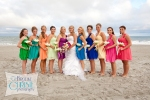 Weddings at Pharr House, Myrtle Beach, SC
