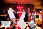 Weddings at the Hilton in Myrtle Beach