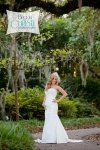 Halley's Bridal Session