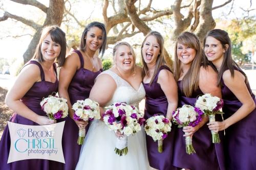 Dunes Golf & Beach Club Weddings
