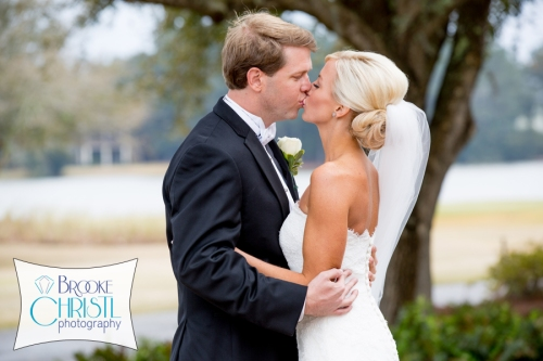 Weddings at DeBordieu