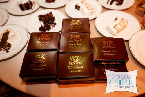 Ocean Club Weddings
