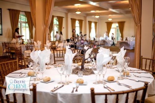 North Beach Plantation Weddings
