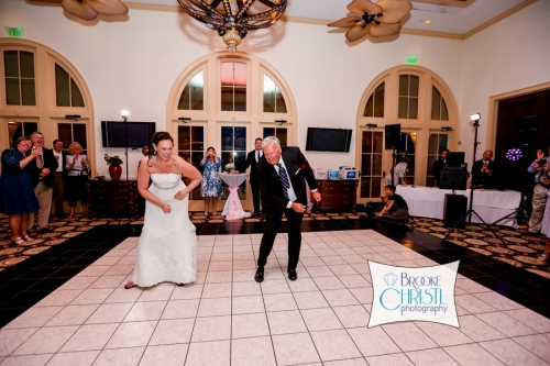Grande Dunes Members Club Weddings