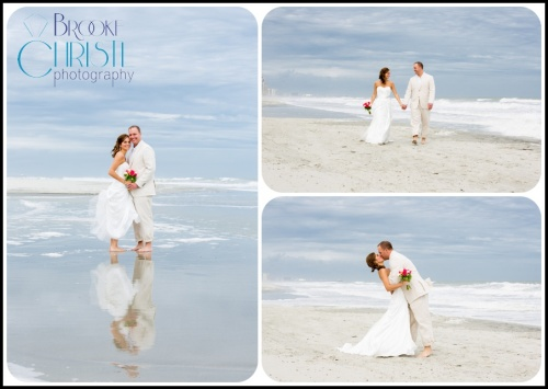 Ocean Club Weddings