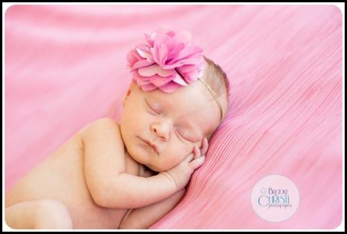 Nina Maternity