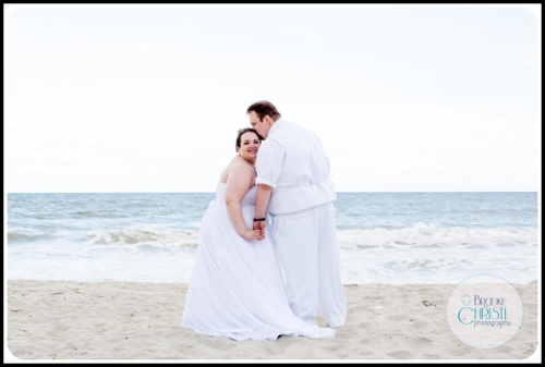 Brunswick Plantation Weddings