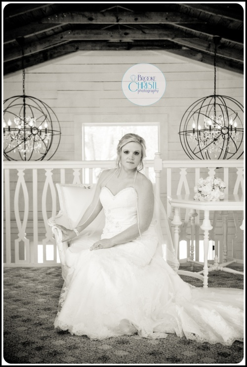 Wildberry Farm Weddings - Rains SC