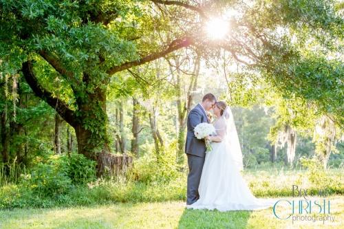 Thompson Farm Weddings